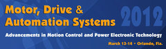Controlling Motor, Drive and Automation Systems – What's Ahead?