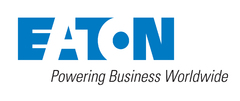 Eaton to Participate in ISI Annual Industrial Conference on March 6, 2012