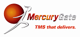 MercuryGate Enters Asian Market