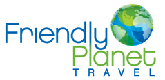 Friendly Planet Travel Doubles the Dazzle With Its Latest Tour: Dazzling Dubai and Bangkok