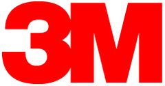 3M and Chesapeake Energy Corporation Partner to Create New CNG Tank Technology
