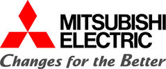 Mitsubishi Electric Suspended from Ministry of Internal Affairs and Communications Bidding