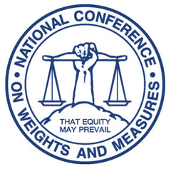 NCWM Announces Weights and Measures Week: March 1-7, 2012