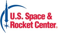 Meteor 17 CEO Spencer Proffer Establishes 25 Space Camp Scholarships
