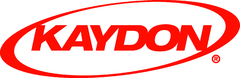 Kaydon Corporation Announces Ex-Dividend date of March 27, 2012 for Special Cash Dividend