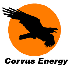 Corvus Energy Exhibiting at the Cygnus Aviation Expo