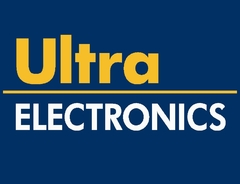 Ultra Electronics, Airport Systems Implements Canada's First CUPPS with St. John's International Airport