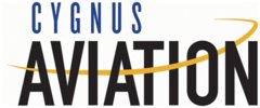 15 Companies Launching New Products at Cygnus Aviation Expo