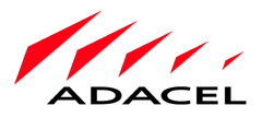 Adacel to Showcase Advanced ATM and ATC Simulation at ATC Global 2012