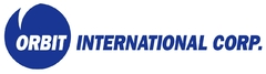 Orbit International Corp. Reports 2011 Fourth Quarter and Year-End Results