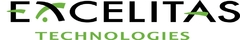 Excelitas Technologies Strengthens Its Frequency Standards Offerings for Defense and Aerospace Applications