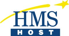 HMSHost Earns Industry's Best Overall Food & Beverage Operator Award for Fifth Time