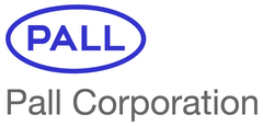 Pall Corporation Second Quarter Sales Increase 8%