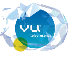 Vu TelePresence Empowering Democratization of Video Conferencing Through Interoperability