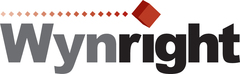 Wynright Autoroll+™ Adds Intelligent Control to Motor Driven Roller
