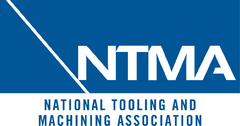 Roger Atkins Named New Chairman of the Board of the NTMA