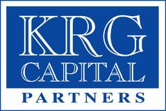 KRG Capital Partners Completes Sale of Tronair Holdings, Inc.