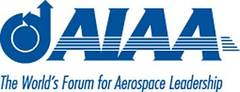 AIAA Congratulates The Boeing Company for 787 Dreamliner Winning 2012 Collier Trophy