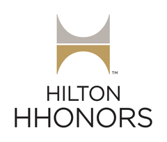 Hilton HHonors lance sa promotion Double Your HHonors