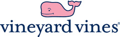 vineyard vines® Touches Down at Logan Airport