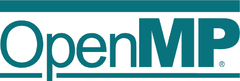 OpenMP is Being Improved for Accelerators, Multicore and Embedded Systems