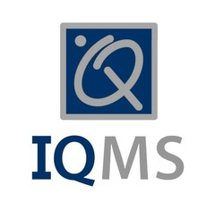 IQMS Releases Its Innovative Shop Floor Device: RTStation