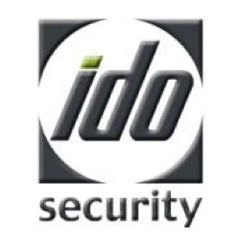 IDO Security Completes Supply of Initial Order of the MagShoe(TM) 3G to Federal Airports Authority of Nigeria
