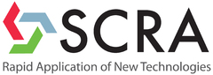 SCRA-Led Composites Industry Consortium Recognizes Excellence in Manufacturing Technology