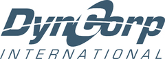 DynCorp International Awarded Contract Valued at up to $95 Million to Provide Personnel Support Services in Egypt