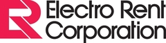 Electro Rent Reports Fiscal 2012 Third Quarter Financial Results
