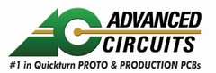 Advanced Circuits Receives MIL-PRF-31032 Certification