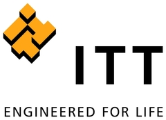 ITT to Release 2012 First-Quarter Results on May 4