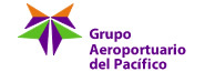 Grupo Aeroportuario del Pacifico Reports Passenger Traffic Increase of 6.0% for March 2012