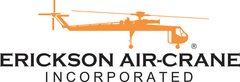Erickson Air-Crane Incorporated Prices Initial Public Offering