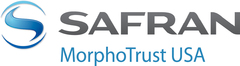 "TSA Selects MorphoTrust USA to Give Applicants the Convenience of ""One-Stop-Shops"" for Enrollment Services"
