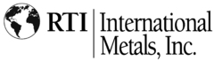RTI International Metals Announces First Quarter 2012 Results Conference Call