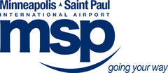 Travel + Leisure Magazine Names Minneapolis-St. Paul International the Best Airport in America