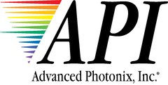 Advanced Photonix, Inc. Receives $1.5M in Terahertz Contract Funding for F-35 Aircraft Quality Control