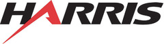 Harris Corporation Awarded Contract to Upgrade Air-to-Ground Radio Network at White Sands Missile Range