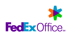 On-the-Go Cloud Printing with FedEx Office