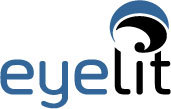 Eyelit Inc. Announces the Availability of a New Mobile Web Portal
