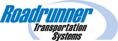 Roadrunner Transportation Systems Reports 2012 First Quarter Results and Announces Second Quarter 2012 Guidance