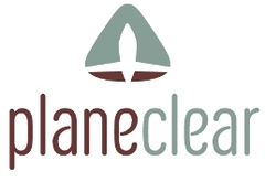 PlaneClear Reports Outstanding 1st Quarter 2012 Performance