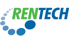 Rentech Announces Conference Schedule for May 2012