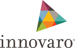 Navis Selects LaunchPad to Support Innovation Process