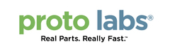 Proto Labs Reports First Quarter 2012 Financial Results