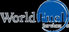 World Fuel Services Corporation to Present at Bank of America Merrill Lynch Global Transportation Conference