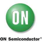 ON Semiconductor Reports First Quarter 2012 Results
