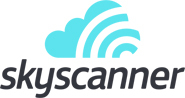 All airlines are not created equal, reveals Skyscanner