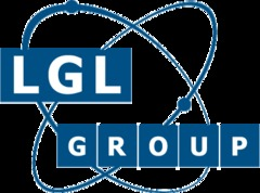 The LGL Group, Inc. to Host an Investor Conference Call on Tuesday, May 15, 2012, at 10:00 a.m. ET to Discuss Q1 2012 Earnings Results